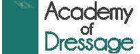 Academy of Dressage