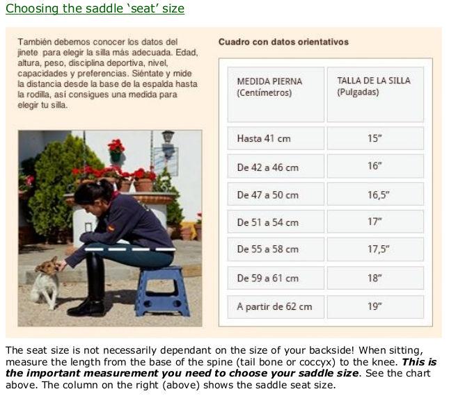 fitting-instructions-for-zaldi-saddles