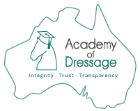 Academy of Dressage